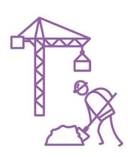 BTP matériaux : état des lieux des entreprises bretilliennes