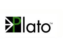 Lancement de la 14ème promotion Plato avec 80 chefs d'entreprise