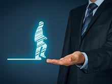 La CCI Ille-et-Vilaine stimule les synergies inter-entreprises