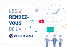 Replay Web TV (ateliers-conférences)
