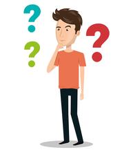 Un rendez-vous expert avec votre conseiller CCI selon votre activité