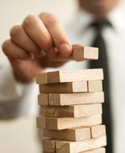 Co-construction de votre stratégie de développement