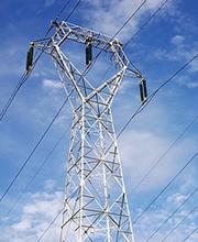 Maîtriser votre taxe électricité