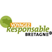 Club Voyagez responsable