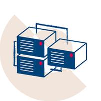 Des données exclusives (entreprises d'Ille-et-Vilaine)
