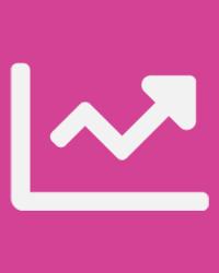 Développement commercial : booster  la croissance de votre entreprise