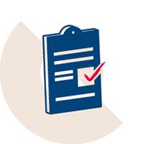 Des enquêtes et études sur-mesure en Ille-et-Vilaine