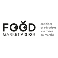 Mieux innover & mieux vendre en Industrie Agro-alimentaire