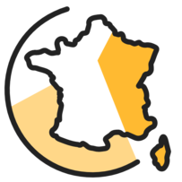 International : oser le monde