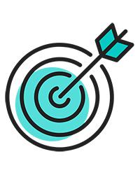 Optimiser et piloter  votre stratégie digitale