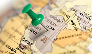 Workshop Iran : découvrir le monde des affaires en Iran