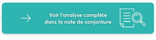 Télécharger la note de conjoncture d'Ille-et-Vilaine