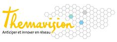 Thémavision, le portail de veille filières