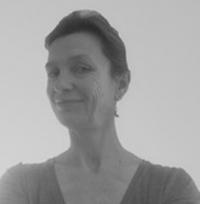 Valérie Jouet, conseillère Innovation